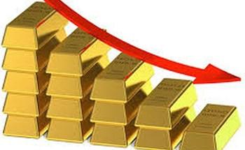 Thị trường ngày 9/1: Giá vàng, bạc giảm mạnh, dầu tiếp đà tăng