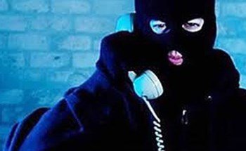 Cụ ông mất gần 1 tỉ đồng sau cuộc điện thoại từ phụ nữ lạ
