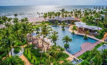 Cùng IHG ngắm nhìn Việt Nam xinh đẹp