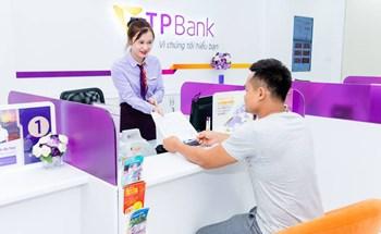 Vay mua ô tô, ngân hàng nào đang có ưu đãi tốt?