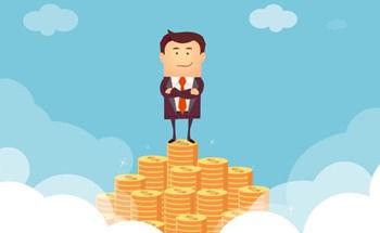 VnIndex thử thách tiếp ngưỡng điểm 1.000, dòng tiền mạnh mẽ giúp thị trường vượt qua áp lực chốt lãi cao