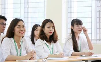 12 trường đại học của Việt Nam vào Bảng xếp hạng URAP 2020