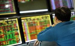 """Mirae Asset: """"VN-Index có thể kéo dài xung lực tăng trong tháng 12 với vùng mục tiêu 1.050 điểm"""""""