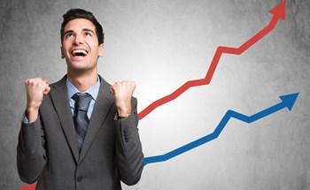 Nhóm ngân hàng, chứng khoán bứt phá mạnh, VN-Index hồi phục sau phiên giảm sâu