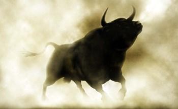 Dòng tiền ồ ạt đổ vào thị trường, VN-Index tiếp đà bứt phá gần 10 điểm