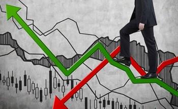 """Nhà đầu tư không biết sợ, vẫn dồn tiền """"đặt cửa"""" tăng cho thị trường chứng khoán"""