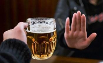 Luật chống tác hại rượu bia: Sản lượng toàn ngành ảnh hưởng, thương hiệu nhỏ ảnh hưởng to