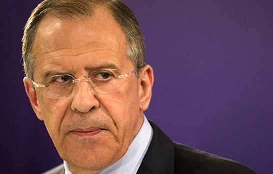 """Nga trục xuất 10 nhà ngoại giao Mỹ, dọa giáng đòn đáp trả """"đau đớn"""""""