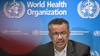 WHO điều tra dịch bệnh do virus corona ở Trung Quốc