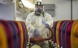Ứng phó với virus corona: BQP Mỹ bố trí thêm nhiều cơ sở quân sự, sẵn sàng cách ly lên đến 1.000 người