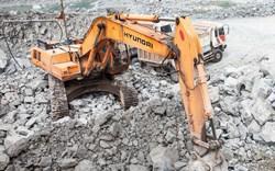 Khoáng sản và Xây dựng Bình Dương (KSB): Quý 4 lãi 111 tỷ đồng, giảm 24% so với cùng kỳ