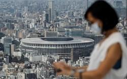 Vì đâu giới quản lý quỹ toàn cầu đồng loạt quan tâm đến Nhật Bản?