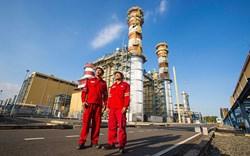 PV Power (POW) đạt 410,5 tỷ lợi nhuận trước thuế sau 2 tháng đầu năm 2021