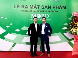 Các startup từng nhận vốn đầu tư 1 triệu USD trên sóng Shark Tank Việt Nam giờ ra sao?