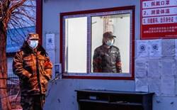 TQ: Thành phố 10 triệu dân gần biên giới với Nga bị phong tỏa sau khi phát hiện hàng chục ca nhiễm COVID-19