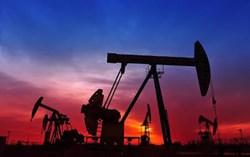 Giá dầu tăng, Lọc Hóa dầu Bình Sơn (BSR) lãi 1.856 tỷ đồng trong quý 1, vượt 113% kế hoạch cả năm 2021