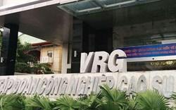 Tập đoàn Cao su (GVR): Quý 1 lãi 1.216 tỷ đồng gấp gần 4 lần cùng kỳ