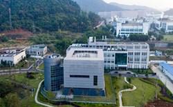 Covid-19: Lãnh đạo phòng thí nghiệm