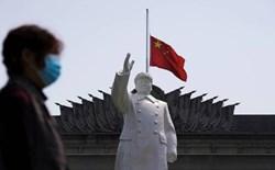 Reuters: Lãnh đạo Trung Quốc được cảnh báo Covid-19 đẩy Bắc Kinh vào tình huống tồi tệ nhất từ năm 1989