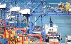 Forbes: Việt Nam là một trong những đối tác thương mại phát triển nhanh nhất của Hoa Kỳ