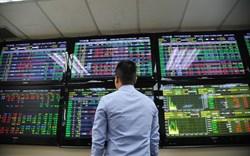 Thị trường sôi động, công ty chứng khoán đẩy mạnh huy động hàng nghìn tỷ đồng từ trái phiếu để đáp ứng nhu cầu giới đầu tư