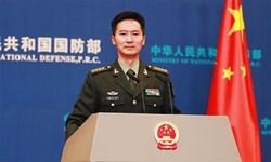 Trung Quốc khuyên Mỹ đàm phán quốc phòng 'chân thành'