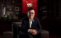 Bài học kinh doanh thành công từ chủ tịch SSI - Ông Nguyễn Duy Hưng