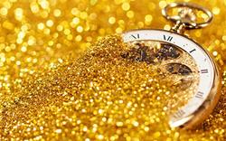 Công ty khai thác vàng duy nhất trên sàn: Doanh thu bằng không, thua lỗ 2 năm liên tiếp trong khi giá vàng thế giới tăng cao