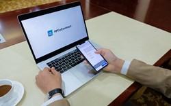 Doanh nghiệp tăng cường sức đề kháng với gói giải pháp vận hành giao dịch số miễn phí của FPT IS