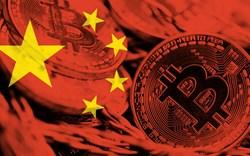 Trung Quốc tiếp tục đưa ra biện pháp cứng rắn nhằm cấm cửa tiền số, Bitcoin rơi xuống mức thấp nhất 2 tuần