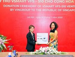 https://kinhdoanhhoinhap.vn/vingroup-trao-tang-1000-may-tho-cho-nga-ukraine-va-singapore-19504.html
