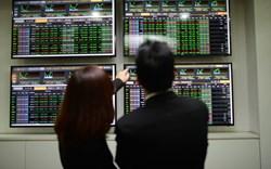 """Chuyên gia SSI nói gì về diễn biến cổ phiếu """"bank, chứng, thép""""?"""