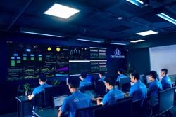 CMC Telecom cùng Bộ TT&TT hỗ trợ DN Việt trong hành trình Chuyển đổi số