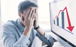 Nhà đầu tư mới học được gì khi thị trường chứng khoán giảm sâu 160 điểm thời gian qua?