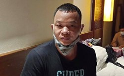 Công an Đà Nẵng bắt 1 đối tượng trong đường dây đưa người Trung Quốc nhập cảnh trái phép