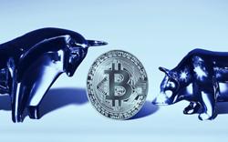 """""""Hiệu ứng Bitcoin"""" có thể thắng các ngân hàng truyền thống?"""