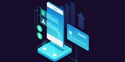 Công nghệ Blockchain tương lai của ngành tài chính ?