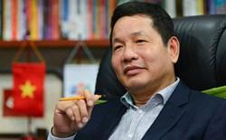 10 năm trước còn giữ ngôi đầu trong Top 10 doanh nghiệp tư nhân lớn nhất Việt Nam, FPT nay rớt khỏi danh sách, lọt thỏm ở thứ hạng 20