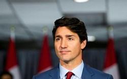 Canada nhờ vả Mỹ đối phó Trung Quốc