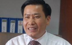 hứng khoán sôi động, cựu sếp gạch Prime chi trăm tỷ mua cổ phiếu TCM, LCG
