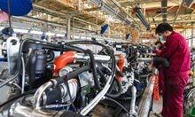 UBS: Trung Quốc có thể tăng trưởng 9% nhờ gói kích thích của Mỹ