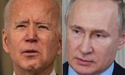 Nga yêu cầu Mỹ xin lỗi sau bình luận của Biden về Putin