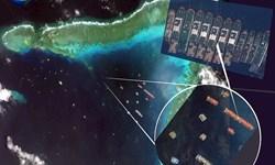 Philippines triệu đại sứ Trung Quốc vì đội tàu ở Biển Đông