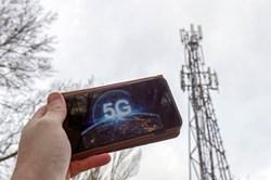 Huawei 'đe dọa' Anh về 5G
