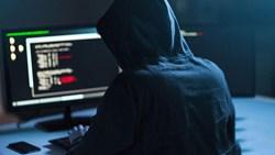 Cảnh báo tin tặc lợi dụng Covid-19 tấn công mạng cơ quan nhà nước, ngân hàng