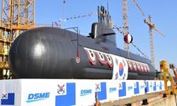 Xưởng đóng tàu chiến lớn nhất Hàn Quốc bị tấn công mạng
