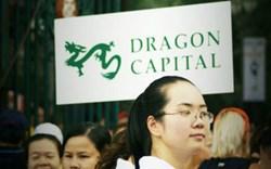 Các quỹ do Dragon Capital quản lý bán mạnh cổ phiếu Bất động sản