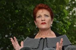 Báo Trung Quốc dọa Australia về