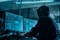 Facebook cảnh báo nhóm hacker ở Việt Nam đang phát tán mã độc