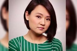 Trung Quốc bắt phóng viên Bloomberg bị cáo buộc đe dọa an ninh quốc gia